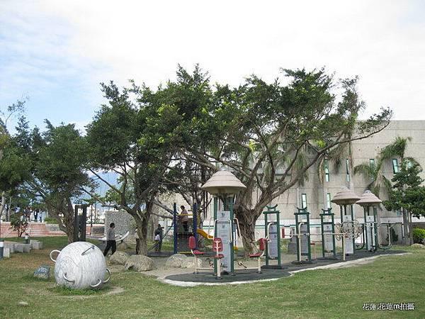 花蓮石雕博物館_40.JPG