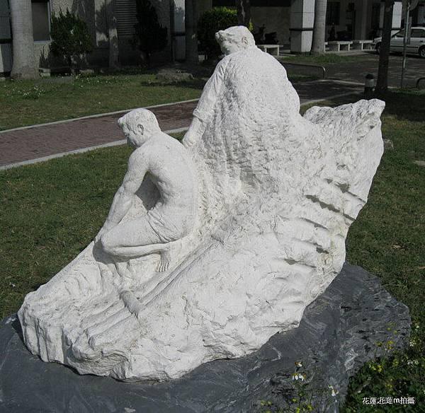 花蓮石雕博物館_30.JPG