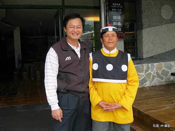 七星潭炭烤蕃薯5.JPG