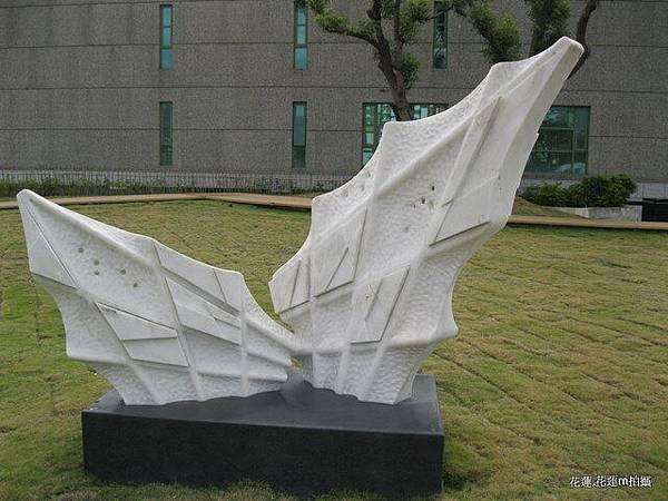 花蓮石雕博物館_05.JPG