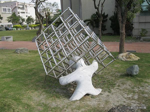 花蓮石雕博物館_47.JPG