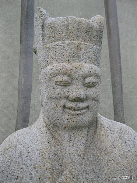 花蓮石雕博物館_37.JPG