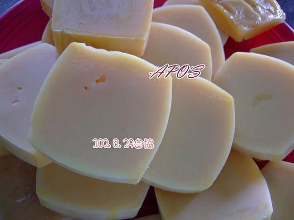 102.8.29洗髮皂