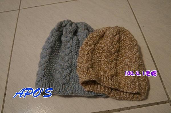 104.4.1毛帽.JPG