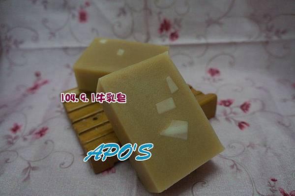 104.9.1-代430.JPG