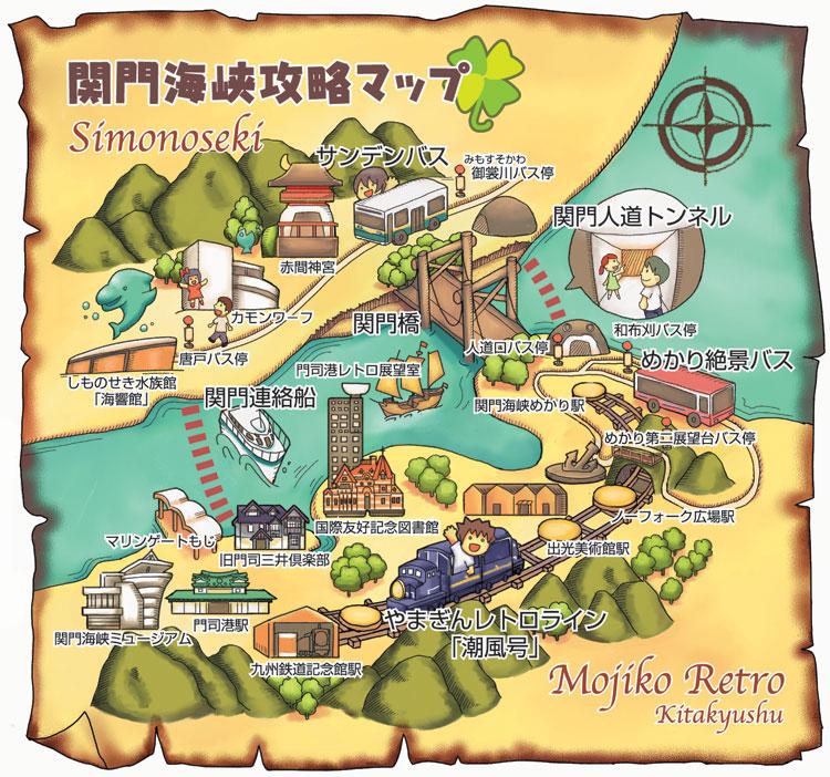 koryaku_map.jpg