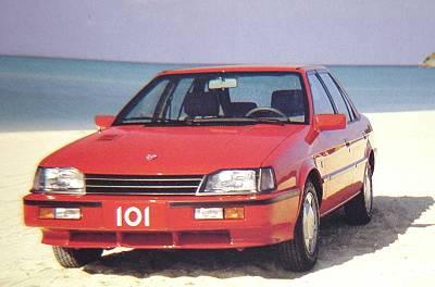 飛羚1011