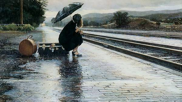 Sad-Girl-in-Rain-Desktop-Wallpapers_Widescreen-wallpaper.jpg