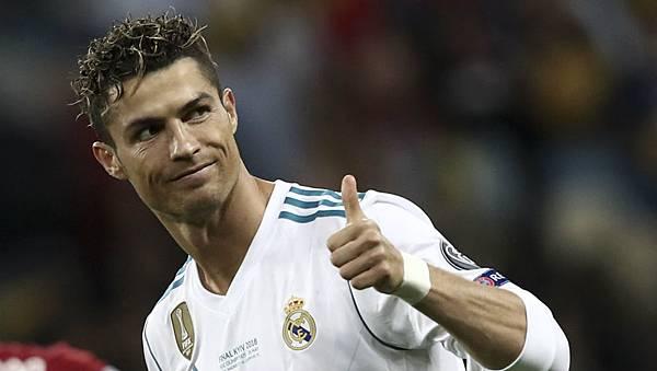 cristiano-ronaldo-real-madrid-champions-league-final-2017-18_q6e5iz5z1xmm1jjq32pv3ehqm.jpg