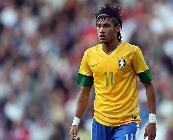 neymar-editedjpg.jpg
