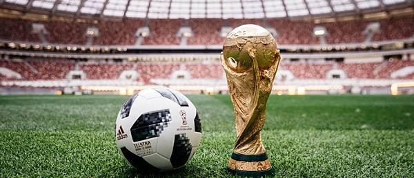 Fifa-World-Cup.jpg