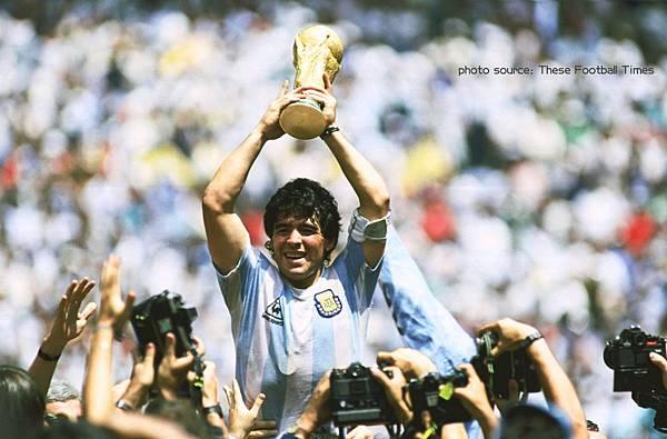 maradona86.jpg