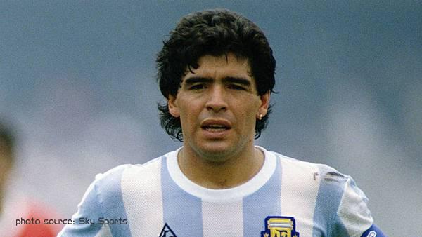 maradona-diego_3167393.jpg