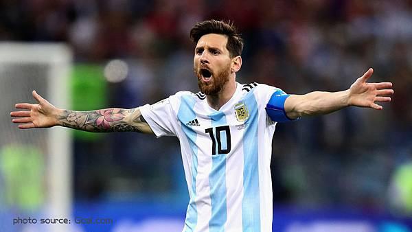 lionel-messi-argentina-croatia-world-cup-2018-210618_48kh9pqwxam81rspxp932sdqj.jpg