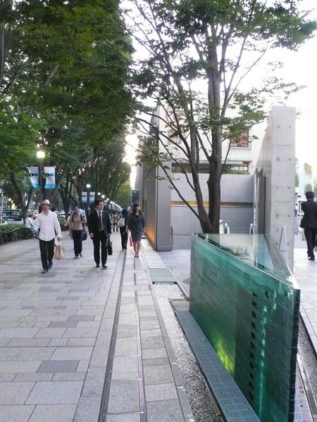 Tokyo 2007 (Sep) 213.jpg
