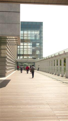 Tokyo 2007 (Sep) 255.jpg