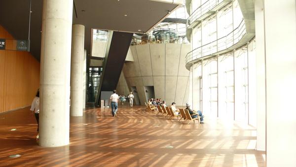 Tokyo 2007 (Sep) 258.jpg