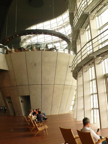 Tokyo 2007 (Sep) 260.jpg