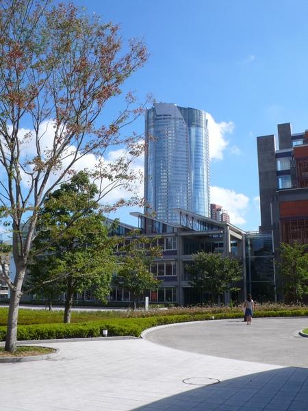 Tokyo 2007 (Sep) 274.jpg