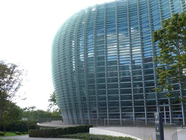 Tokyo 2007 (Sep) 275.jpg