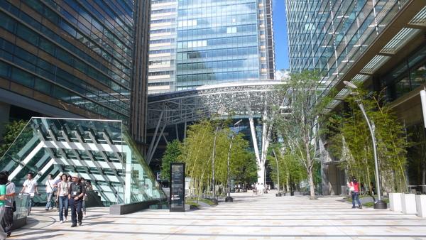 Tokyo 2007 (Sep) 283.jpg