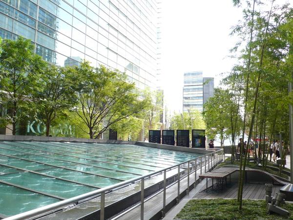 Tokyo 2007 (Sep) 284.jpg