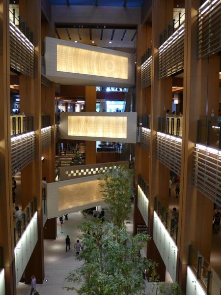 Tokyo 2007 (Sep) 299.jpg