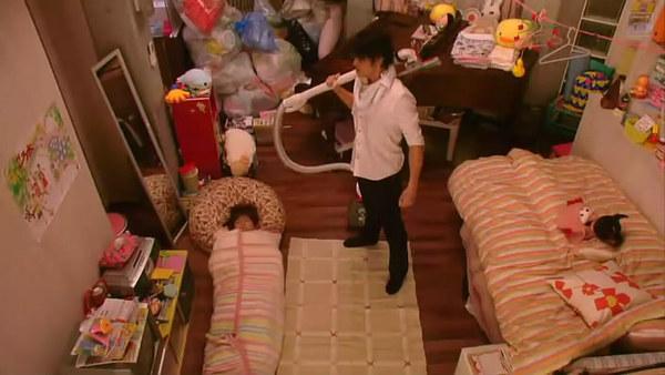 終於整理好野田妹的房間.jpg