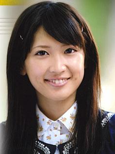 chara_sakura.jpg