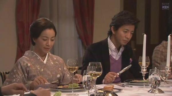 [SUBPIG][Karei-naru Ichizoku ep04][(023261)12-58-30].JPG