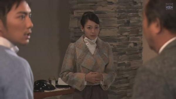 [SUBPIG][Karei-naru Ichizoku ep04][(026228)13-00-26].JPG