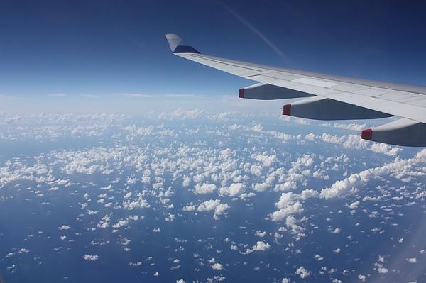 008 飛往印度的雲層.JPG