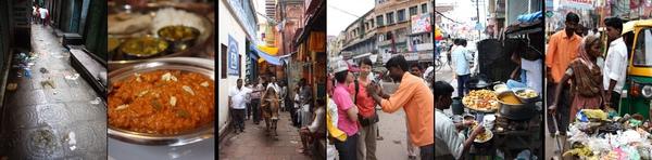 003體驗印度的咖哩, 宗教, 髒亂...總總的可能性.jpg