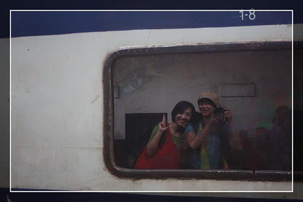 001等待一個機緣前往印度_與R一起體驗更多更多生命的可能經歷.jpg