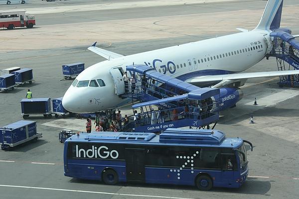 032 藍色的印度.JPG