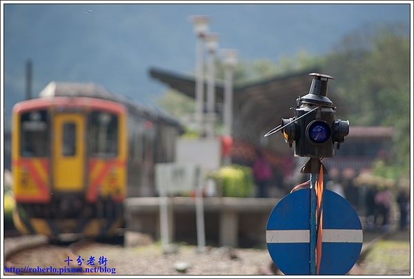 IMGP2635.jpg