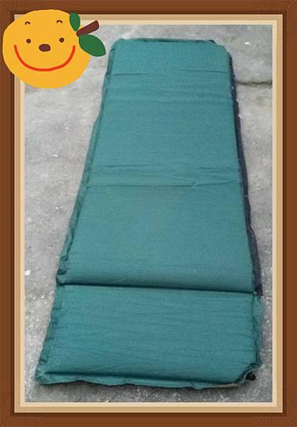 超舒適氣墊床.jpg