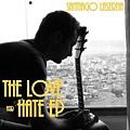 Santiago Laserna-Love and Hate