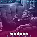Ellie Goulding & Madeon - Stay Awake
