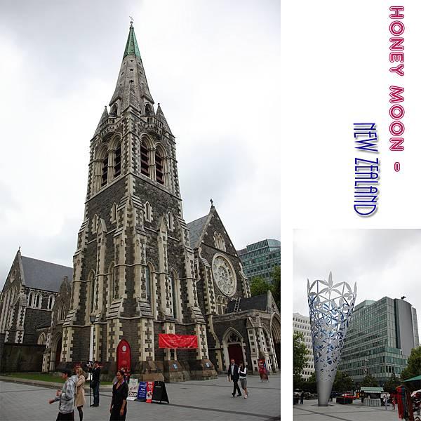 D2-27基督城的市中心.jpg