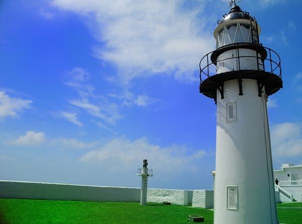 09 西嶼燈塔.jpg