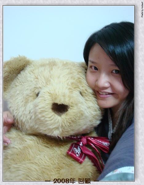 0220 生日和熊熊.jpg