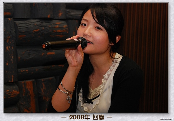 0528 享溫馨 2人唱歌.jpg