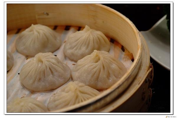7 上海小籠湯包.jpg