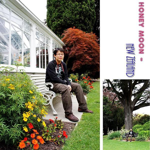 D2-51安妮夫人的花園.jpg