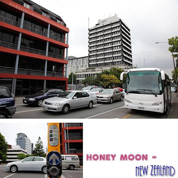 D2-11紐西蘭現代都市-基督城.jpg