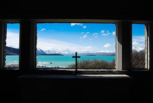 NZcard_12.jpg