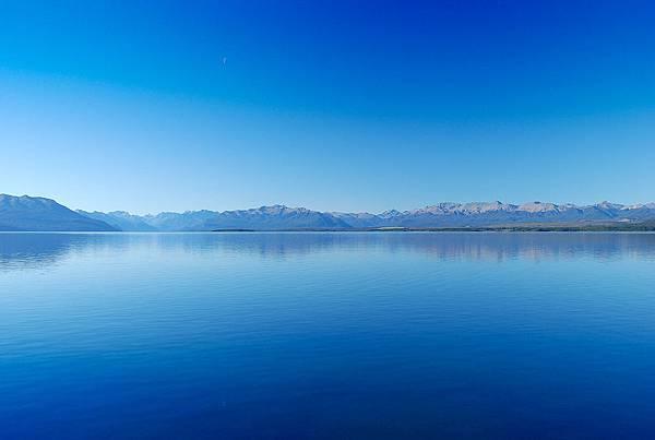 NZcard_03.jpg