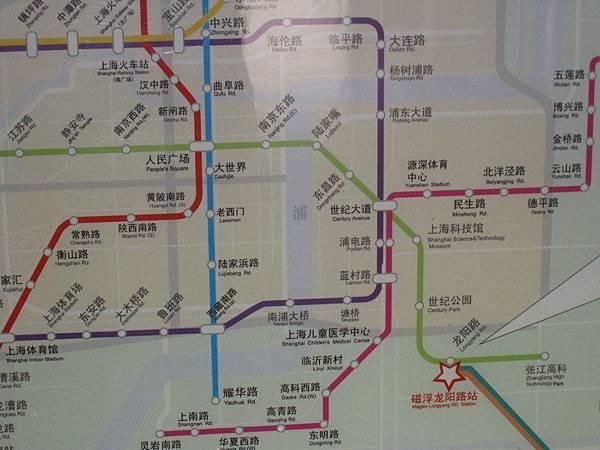 上海捷運地圖.JPG