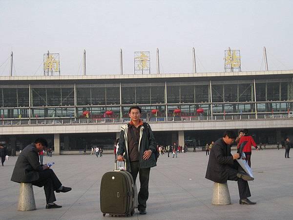 南京車站.JPG